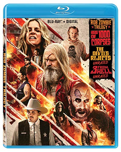 rob-zombie-triple-feature-blu-ray-dc-nr