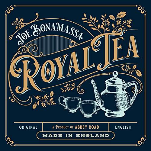 joe-bonamassa-royal-tea-2lp
