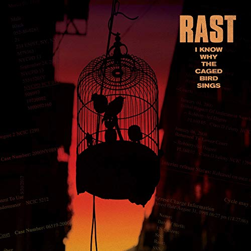 rast-i-know-why-the-caged-bird-sings