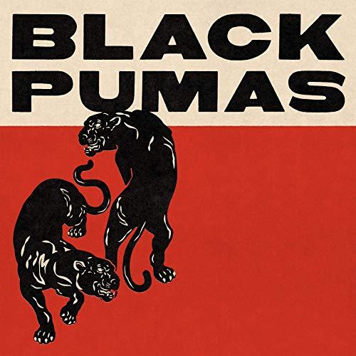 black-pumas-black-pumas-color-vinyl-deluxe-edition-2lp-7