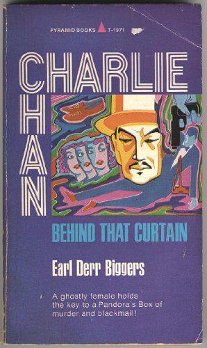 earl-derr-biggers-behind-that-curtain-a-charlie-chan-mystery