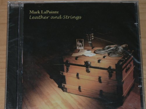 mark-lapointe-leather-and-strings