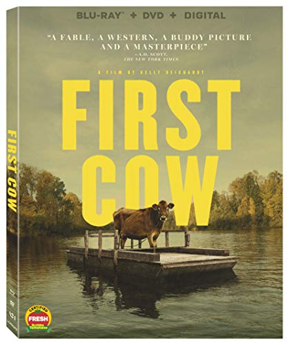first-cow-first-cow