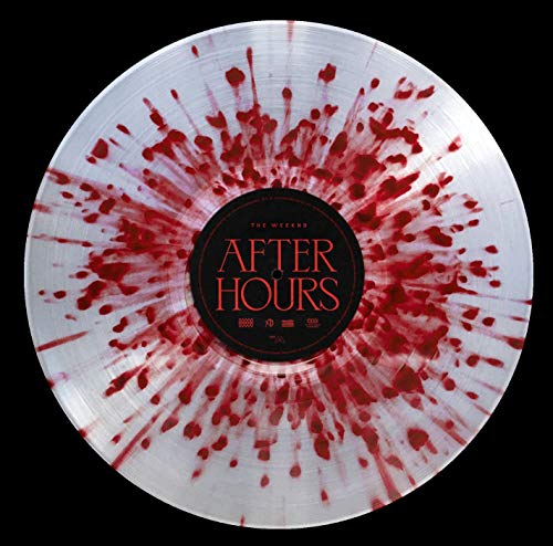 the-weeknd-after-hours-white-w-red-splatter-2-lp-ltd-5000