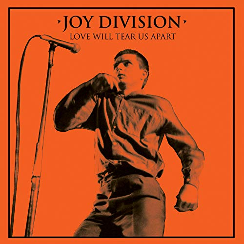 joy-division-love-will-tear-us-apart-orange-vinyl-halloween-edition
