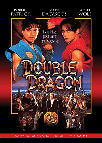 double-dragon-wolf-dacascos-patrick-milano-dvd-pg13