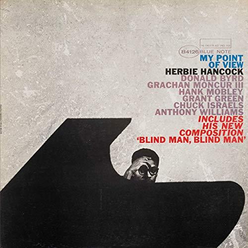 herbie-hancock-my-point-of-view-blue-note-tone-poet-series