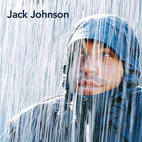 jack-johnson-brushfire-fairytales-high-def-edition-180g