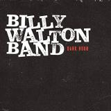 Billy Walton Band Dark Hour