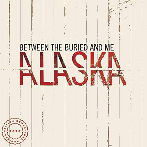 between-the-buried-me-alaska-2020-remix-remaster-2lp