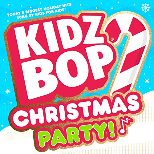 kidz-bop-kids-kidz-bop-christmas-party