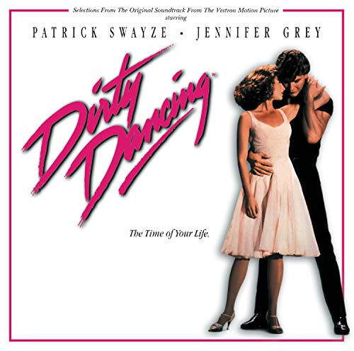 dirty-dancing-soundtrack