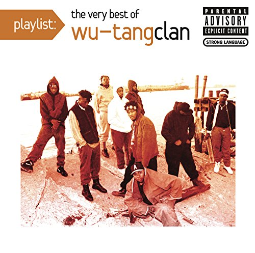 wu-tang-clan-playlist-the-very-best-of-wu-tang-clan
