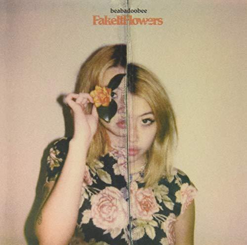 beabadoobee-fake-it-flowers-red-vinyl-red-vinyl