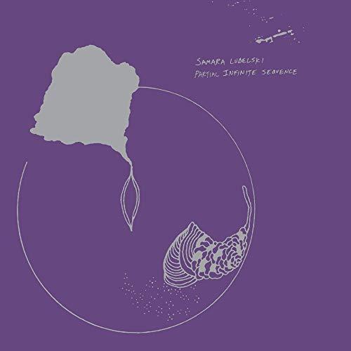 samara-lubelski-partial-infinite-sequence