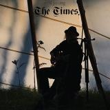 Neil Young The Times