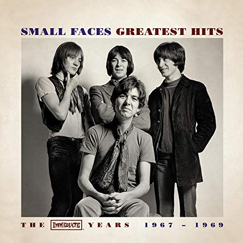 small-faces-greatest-hits-immediate-years