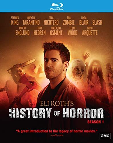 eli-roths-history-of-horror-eli-roths-history-of-horror