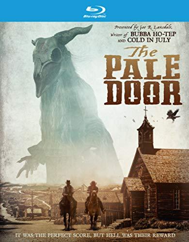 pale-door-pale-door
