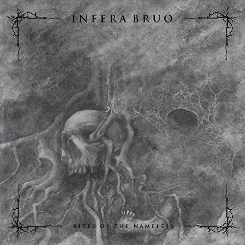 infera-bruo-rites-of-the-nameless