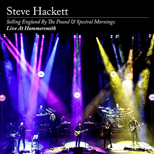 steve-hackett-selling-england-by-the-pound-spectral-mornings-live-at-hammersmith-3-x-2-cd-album-bluray