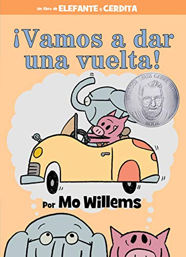 mo-willems-vamos-a-dar-una-vuelta-an-elephant-and-piggie-b