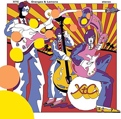 xtc-oranges-lemons-2lp-200g-vinyl