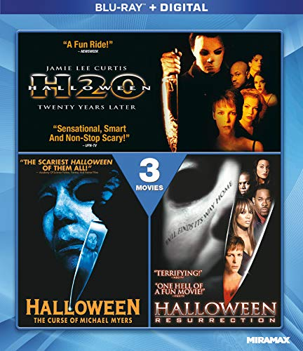halloween-3-movie-collection-blu-ray-r