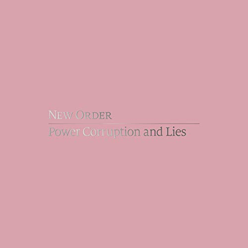 new-order-power-corruption-and-lies-definitive-edition-2cd-2dvd-1lp