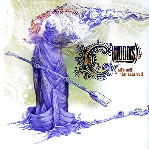 chiodos-alls-well-that-ends-well-pink-vinyl