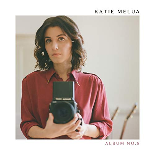 katie-melua-album-no-8