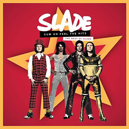 slade-cum-on-feel-the-hitz-the-best-of-slade