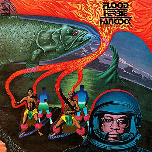 herbie-hancock-flood-2-lp-red-vinyl