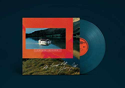 future-islands-as-long-as-you-are-petrol-blue-vinyl