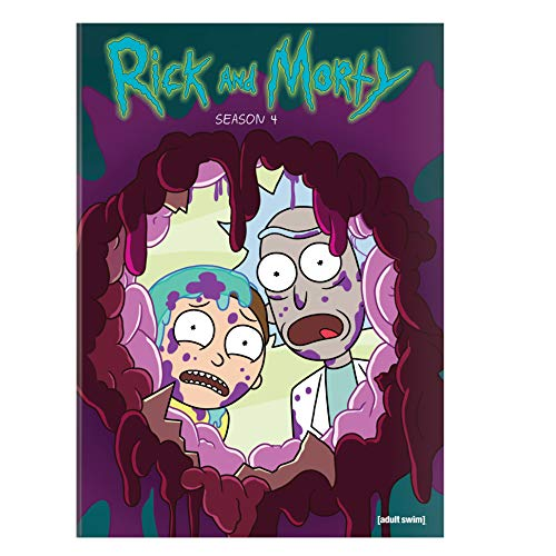 rick-morty-season-4-dvd-nr