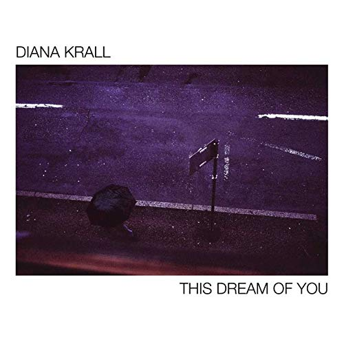 diana-krall-this-dream-of-you-2lp