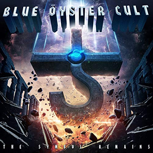 blue-oyster-cult-the-symbol-remains