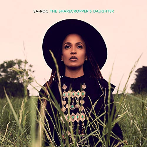 sa-roc-the-sharecroppers-daughter-2lp-black-vinyl