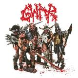 Gwar Scumdogs Of The Universe (30th Anniversary)