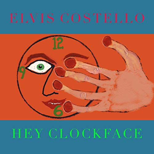 elvis-costello-hey-clockface