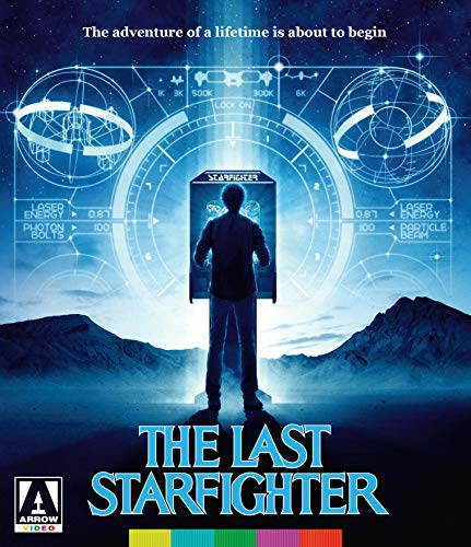 the-last-starfighter-arrow-edition-guest-preston-bosson-stewart-blu-ray-pg