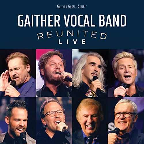 gaither-vocal-band-reunited-live