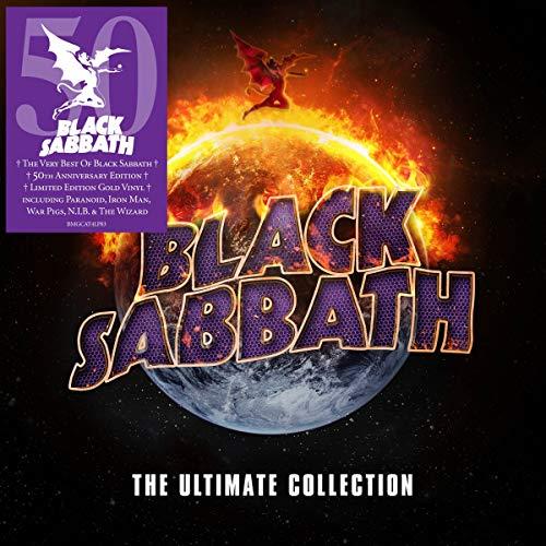 black-sabbath-ultimate-collection-gold-vinyl-4lp