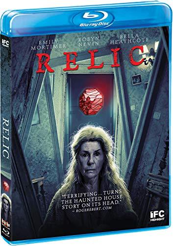 relic-relic-blu-ray