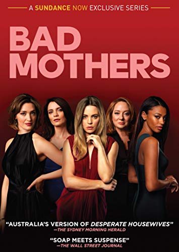 bad-mothers-season-1-dvd-nr