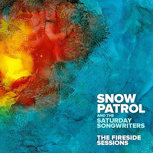 snow-patrol-the-saturday-songwriters-fireside-sessions