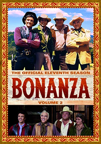 bonanza-season-11-volume-2-dvd-nr