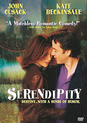 serendipity-cusack-beckinsale-piven-shannon-dvd-pg13