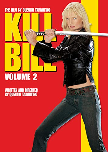 kill-bill-volume-2-thurman-carradine-dvd-r