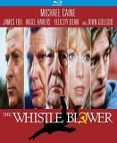 The Whistle Blower Caine Gielgud Blu Ray Pg